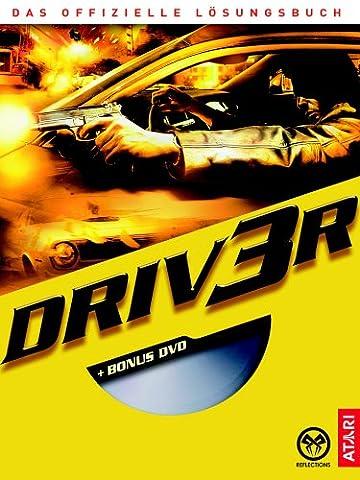 Driv3r -
