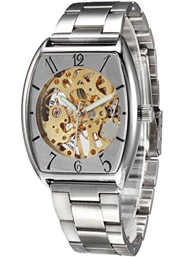 alienwork-ik-orologio-automatico-scheletro-meccanico-inciso-metallo-argento-argento-98024g-03