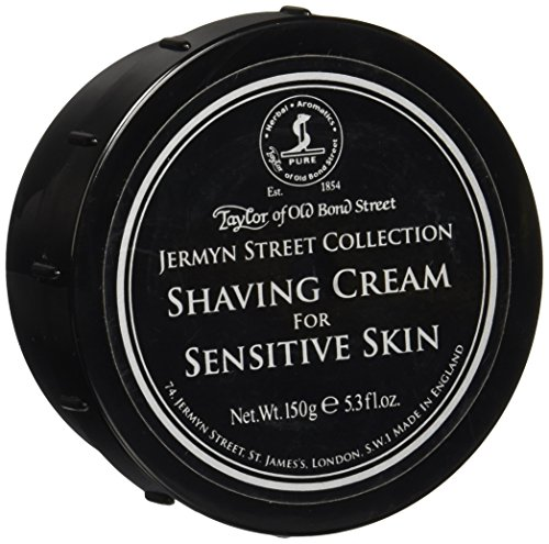 taylors-of-old-bond-street-jermyn-street-collection-shaving-cream-for-sensitive-skin-screw-tread-pot