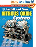 How to Install and Tune Nitrous Oxide...