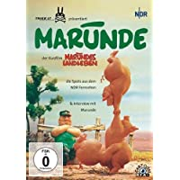 Marunde - Marundes Landleben