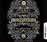 Magisterium: Der goldene Turm . Band 5 . (Magisterium-Serie) - Cassandra Clare