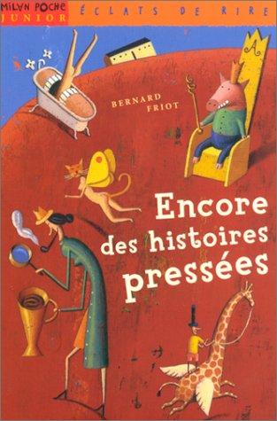 """<a href=""""/node/36751"""">Encore des histoires préssées</a>"""