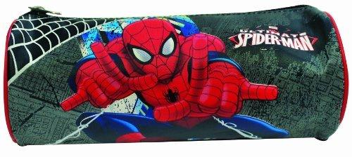 Spider-Man – Estuche escolar