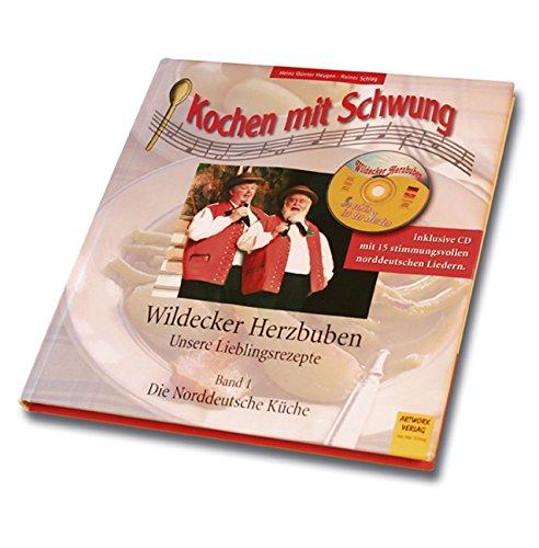 wildecker-herzbuben-unsere-lieblingsrezepte-kochen-mit-schwung-bd1