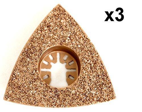 3-x-antler-78mm-karbid-raspeln-dewalt-stanley-worx-f30-erbauer-black-decker-oszillierendes-multitool