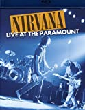 Live At The Paramount Theatre [Alemania] [Blu-ray]