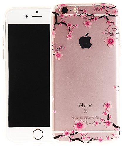 nnopbeclik-silicona-transparente-funda-para-apple-iphone-6-6s-ultra-slim-suave-tpu-cover-case-nuevo-
