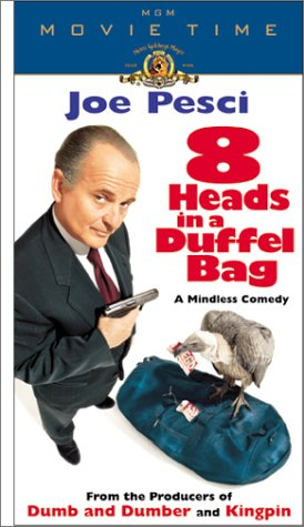 8-heads-in-a-duffel-bag-vhs-import-usa