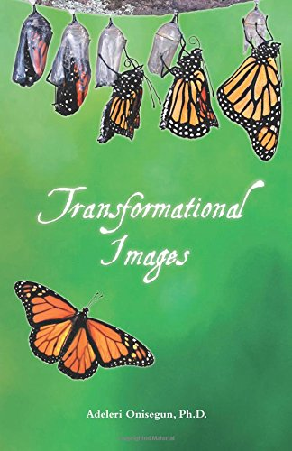 Transformational Images