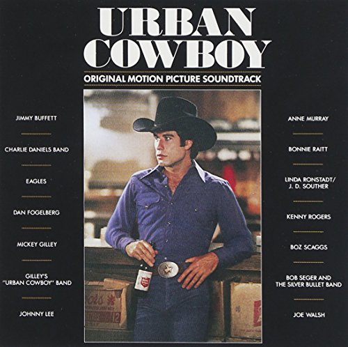 urban-cowboy