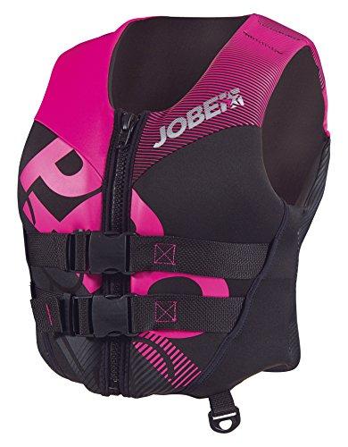 Jobe Damen Schwimmweste Progress Neo Vest Women XL (Neo Schwimmweste)