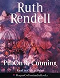 Cover of: Put on by Cunning | Ruth Rendell