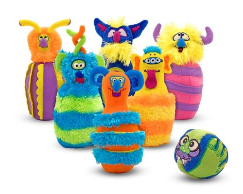 melissa-doug-monster-plush-6-pin-bowling-game-with-carrying-case