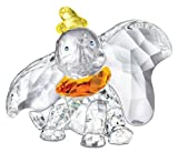 Swarovski Disney 2011 LIMITED EDITION Dumbo 1052873