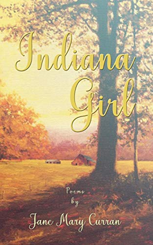 Indiana Girl (English Edition) - Indiana-girl