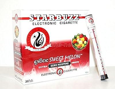 Starbuzz E-Shisha - Sweet Melon von Starbuzz