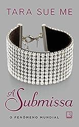 A Submissa (Em Portuguese do Brasil)
