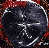 Songtexte von Stoppok - Silber