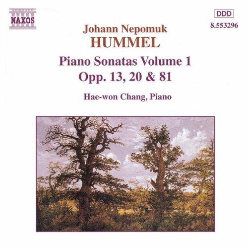 Piano Sonata No. 2 in E flat m...