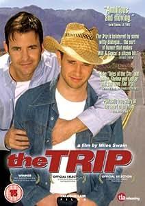 The Trip [2002] [DVD]