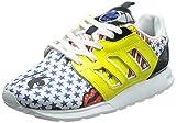 adidas Originals Zapato Heritage ZX 500 2.0 W Multicolor B26725