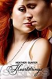 Heartstrings (Love Notes Book 2) (English Edition)