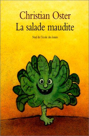 """<a href=""""/node/5691"""">La salade maudite et les autres histoires</a>"""