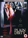 Plain Dirty [DVD] (2003)