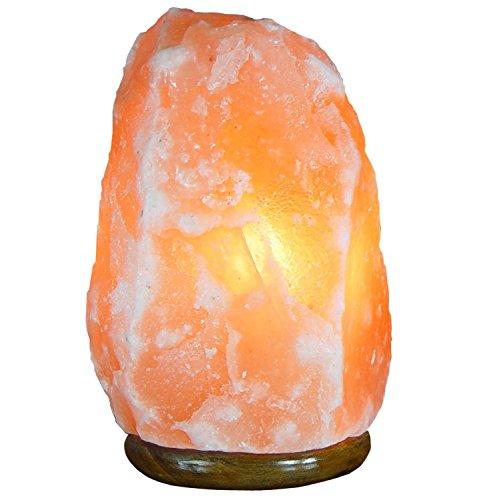 lampada-di-sale-salgemma-dellhimalaya-3-4-kg