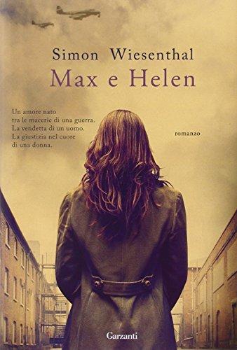max-e-helen