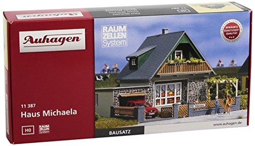 Auhagen 11387 - Haus Michaela