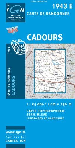 1943e Cadours