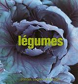 Légumes : Planter, soigner et récolter