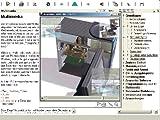 Produkt-Bild: Wissen Interaktiv - Computer + Technik