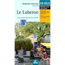 Le Luberon en vélo