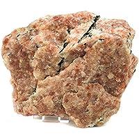 Grün Kreuz Kröte Sonnenstein roh Rough Monolith Kristall Mineral SPECIMEN Stone of Luck 1,2kg (3) preisvergleich bei billige-tabletten.eu
