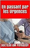 En passant par les Urgences