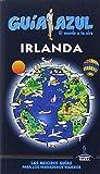 Irlanda - Best Reviews Guide