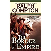 The Border Empire (Ralph