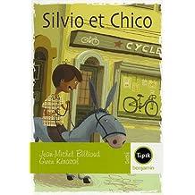 Silvio et Chico