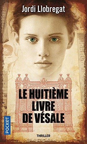 """<a href=""""/node/807"""">Le huitième livre de Vésale</a>"""