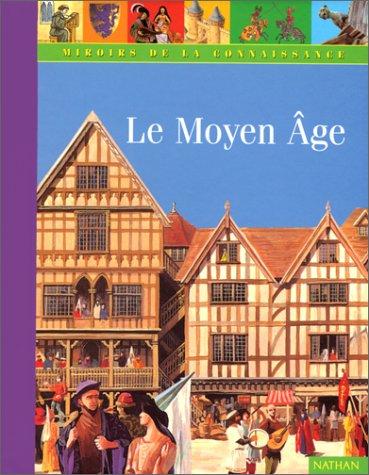 """<a href=""""/node/162480"""">Le Moyen âge</a>"""
