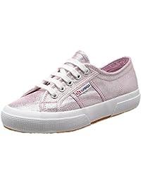 Superga 2750 Lamew Damen Sneakers