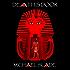 Death's Door (SPECIAL X THRILLER Book 9)