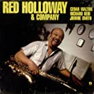 Red Holloway & Company