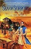 Sea of Sorrows: The Sun Sword 4 (Sun Sword)
