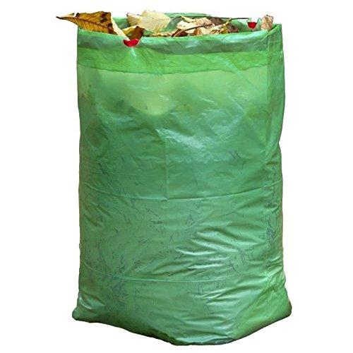 nature-schlafsack-hat-abfalle-mehrzweck-60-x-50-cm