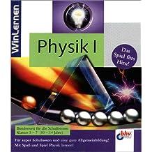 WinLernen - Physik 1