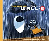[(Art of Wall.E)] [ By (author) Tim Hauser ] [June, 2008]